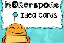 Education - Makerspace