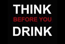 Drinking Hazards