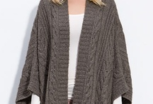 knit / Tutto ciò che è maglia.