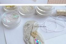 diy brooches for dresses