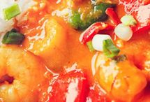 Cooking (Makarony)