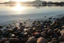 Isle of Skye / Photo's I've taken around the the wonderful Isle of Skye