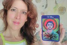 Motivační karty Klíč Sisianul INSPIRACE KAŽDÝ DEN