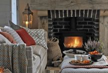 Cosy Country Cottage
