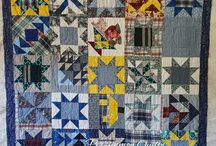 PersimmonQuilts(1) 2017 Customer Quilts