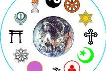 SP301 - Los Religiones