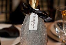 Kates wedding ideas / by Shannon Sweeney