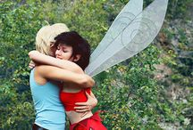 Cosplay / Gorgeous cosplays for all!!!
