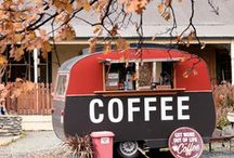 RV Café