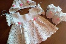 little girl  dresses tutu