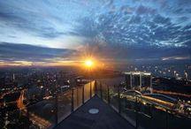 singapore best place