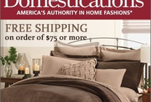 Best Buys / Sales, Deals and Reduced items to save those pennies!