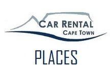 Places | Car Rental Cape Town / All the places you can go with Car Rental Cape Town!