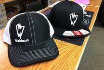 Waldoch Apparel / Waldoch Clothing