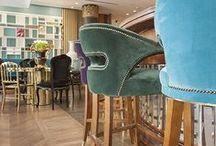 Luxury Interior Design Projects