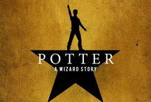 Potter4ham