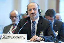 Ginebra II: Por la paz en Siria  / Este 22 de enero inició en Suiza la Conferencia Ginebra II con el firme objetivo de buscar una salida efectiva a la crisis política que lleva más de 34 meses en Siria. La Cumbre se extenderá hasta el 24 con la presencia de más de 40 delegaciones entre países y organizaciones.