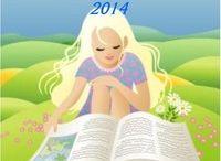 Escape With Dollycas Into A Good Book