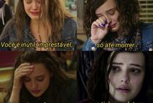 13 reasons why ❤