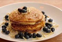 Gluten-Free Recipes / Our favorite #glutenfree dishes.