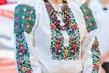 vishivanka_borshiv_bukovyna
