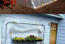 garden-greenhouse-ideas