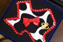 Graduation / by Jane Holt