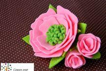 plst kvetiny