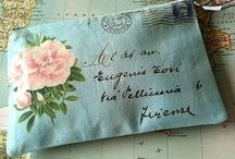 Love this / by Sharon Neumann