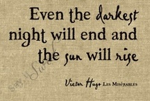 Quotes♥