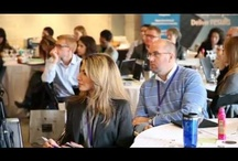 Conferences/Events
