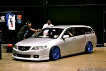 equipment_honda accord