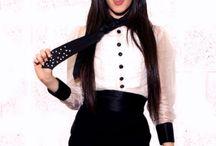 Camila /  I love Camila so much