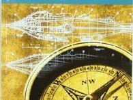 LIBRERIAS FERROL Central Librera calle Dolores 2 y calle Dolores 5 Ferrol - A Coruña / Libros de Texto- Ensayo - Narrativa  - Poesía -  Teatro - Técnicos - Guías Turísticas - Libros Técnicos - Informática - Servicio de Búsquedas Bibliográficas - Somos editores, pídanos presupuesto para su libro - Tfno 981 352 719 Móvil 638 593 980