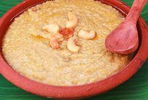 Sankranti Recipes / sweets l indian cuisine l festivals l seasons l for kids l how to make l ideas l food l india l rice l crafts l step by step l winter l seeds
