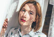 FOTOGRAFIE <> PORTRAIT <> Marina Stauvermann