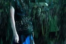 Resident Evil (all)!!!