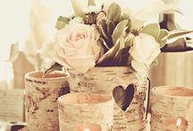 brittneys wedding