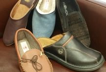 Father's Day 2014 / Gift ideas from Luck of Louth for all those wonderful Dads! We've got something to suit every gent, style and budget...