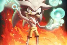 Sonic comic issue 13