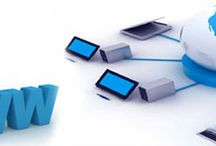 Web Hosting / S.S.Compusoft provides services in various fields such as Website Designing, Web Hosting, Web applications, Domain Registration etc.