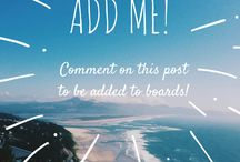 ADD ME!