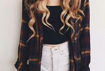 outfits for wattpad