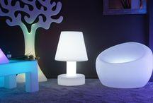 Lampe design ABA XL by LiveDeco.com / Lampe design ABA XL by LiveDeco.com Infos et prix : http://bit.ly/1AI9GOs