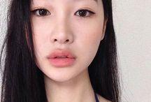 Asians