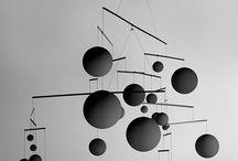 Sculpture & Instalation / by Pop Tiramongkol