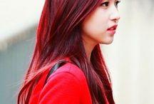 Mina Twice