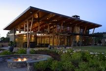 Barbee Mill Community