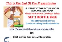 Garcinia Cambogia Extract Reviews Session 7