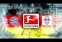 Prediksi Liga Jerman